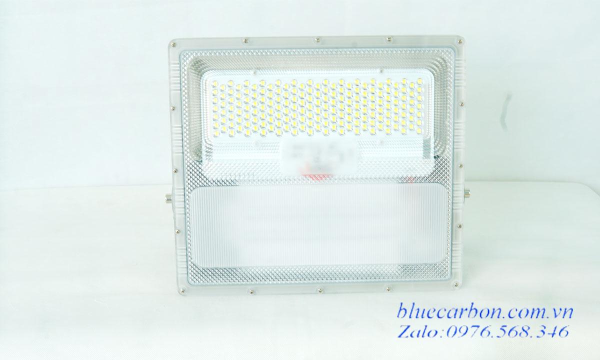 Đèn pha Blue Carbon BCT-FL150W