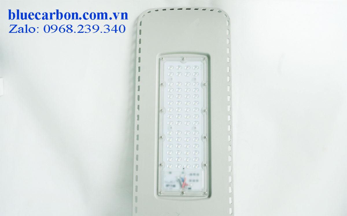 Đèn đường Blue Carbon BCT-OTL 150W
