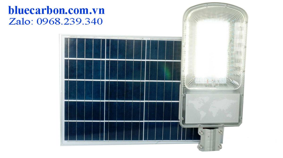 Đèn đường Blue Carbon BCT-OLJ 150W